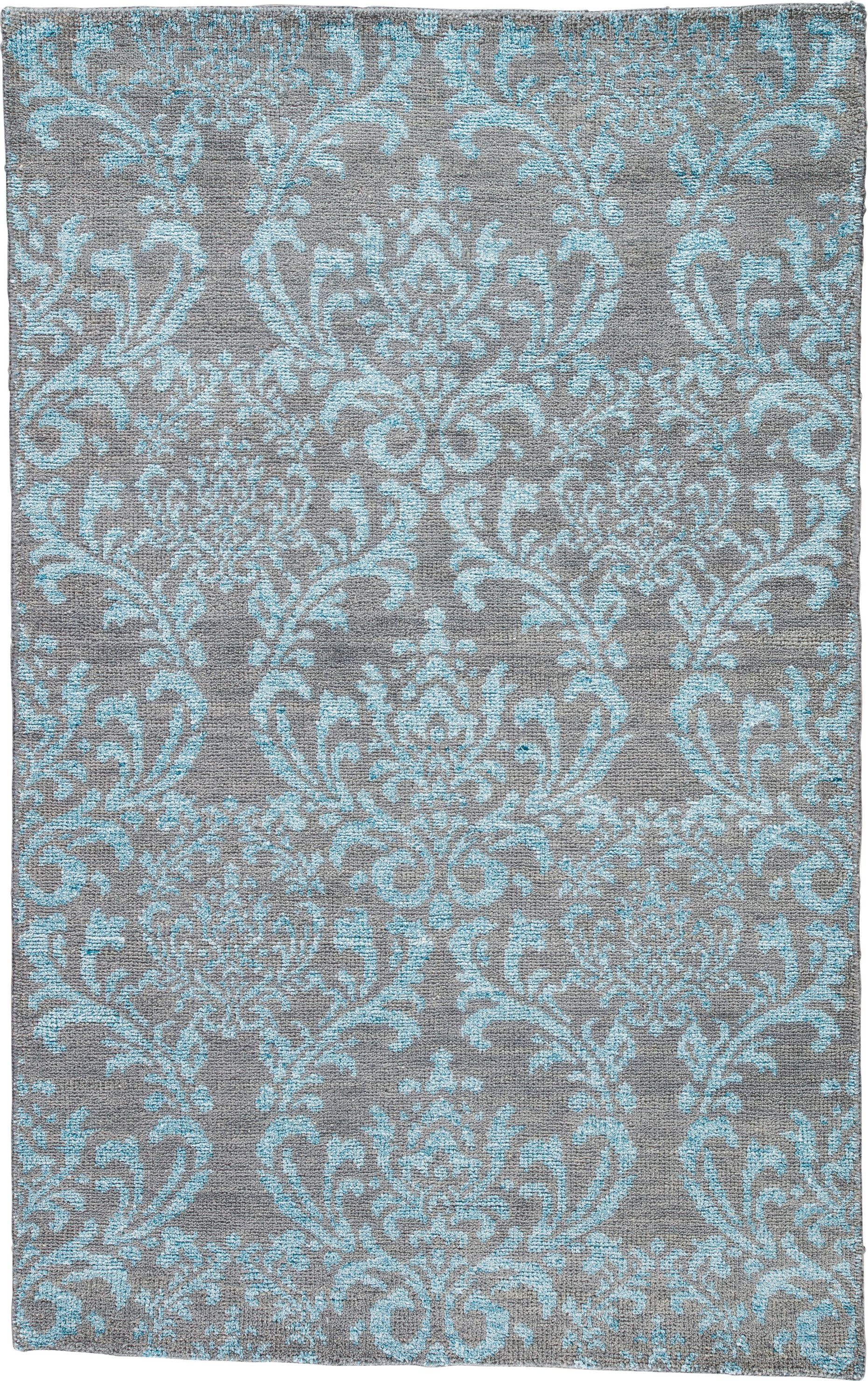 Hillier Rug On Plushrugs Com Free Shipping On All Orders Arearugs Homedecor Homesweethome Farmhouse Roomi Turquoise Rug Jaipur Living Floral Area Rugs