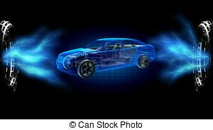 canstock22367803.jpg (300×183)