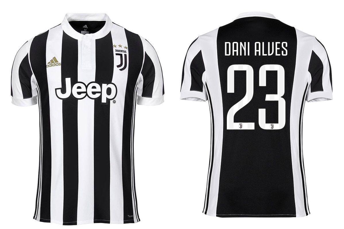 Camisa Juventus comprar usado no Brasil | 126 Camisa