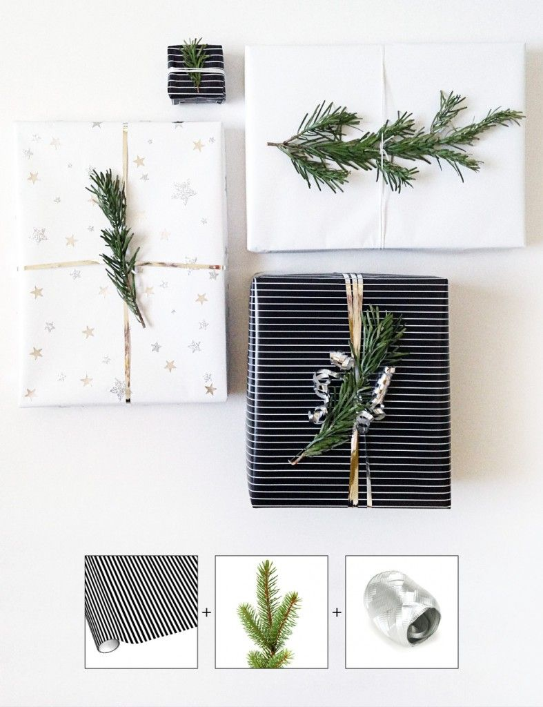 3 Great Ways To Use Your Extra Christmas Tree Branches Christmas Tree Branches Tree Branches Hospital Gifts