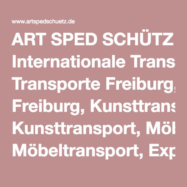 New  best ideas about M beltransport on Pinterest Umzugswagen Deutsch spanisch text bersetzer and Verkaufsoffener sonntag
