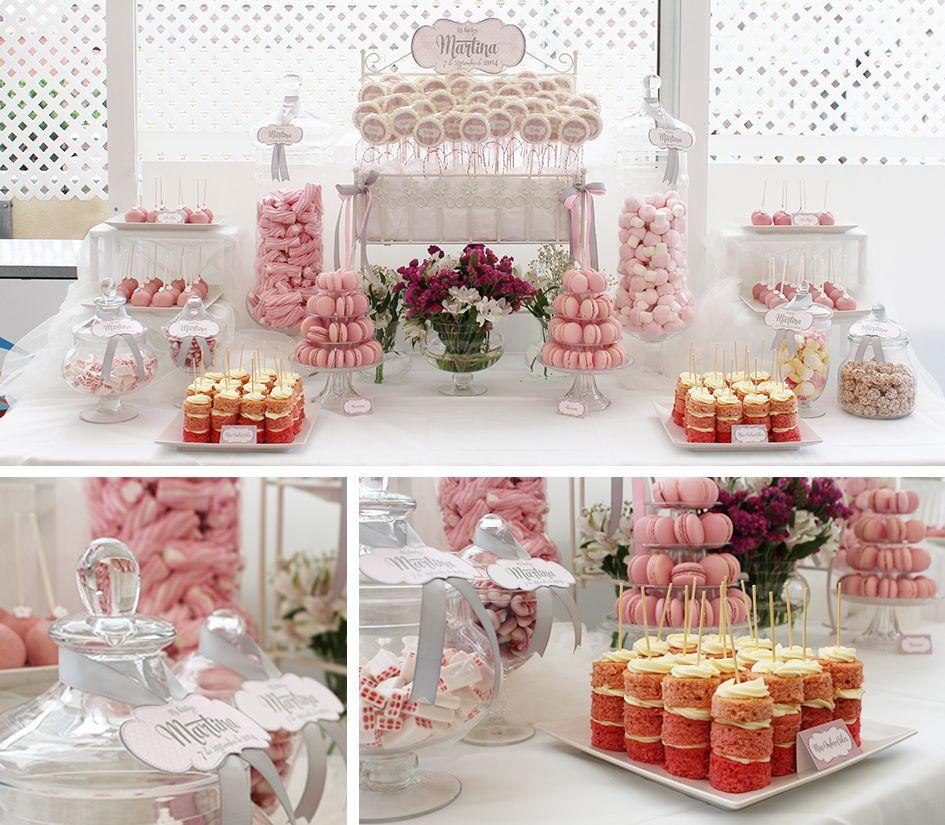 Tips candy bar perfecta candy bar mesa de dulces for Mesa de dulces boda
