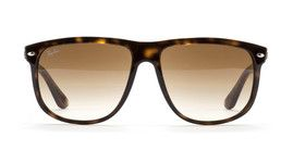 Brown Gradient RB4147 INJECTED MAN by Ray-Ban | DITTO