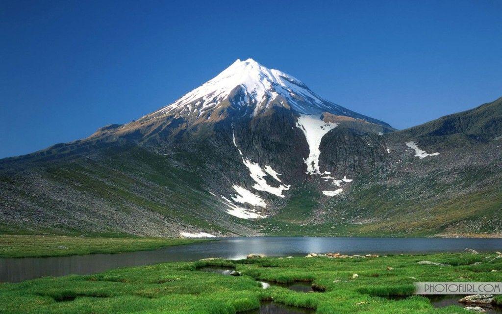 Beautiful beautiful places pinterest beautiful scenery and most beautiful scenery and mix wallpapers voltagebd Images