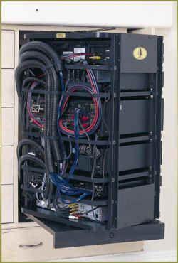 av and automation industry emagazine avtr k rotating a v equipment rh pinterest com