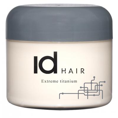 id hair voks