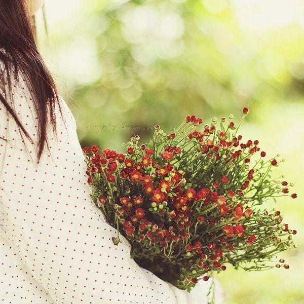 embracing hope by simplysuzu