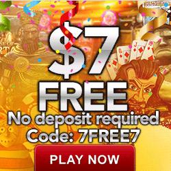 Play jammin jars free