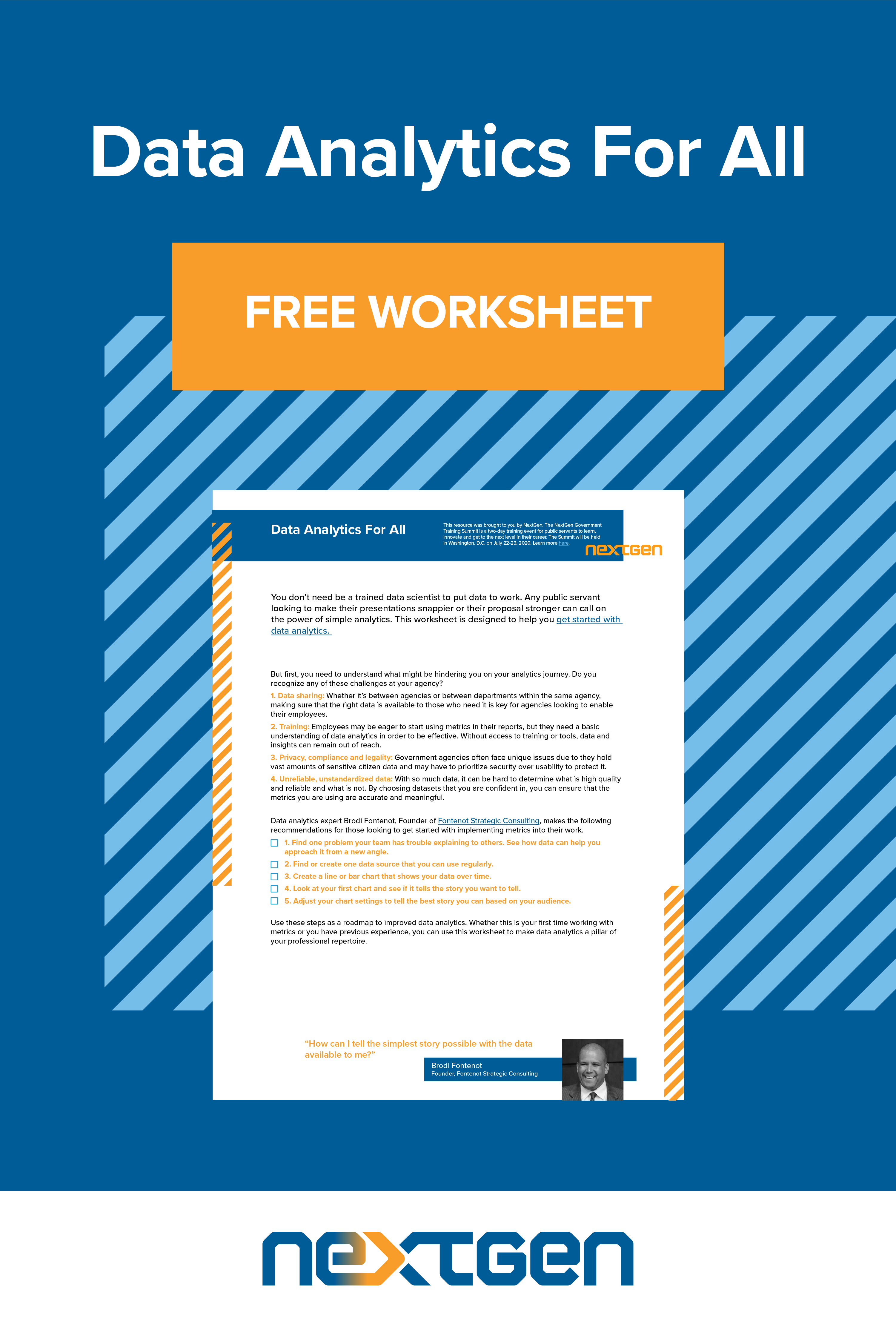 Pin On Worksheets Self Assessments