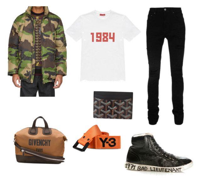 Bag Duty Goyard Handbags Goyard Bag Fashion
