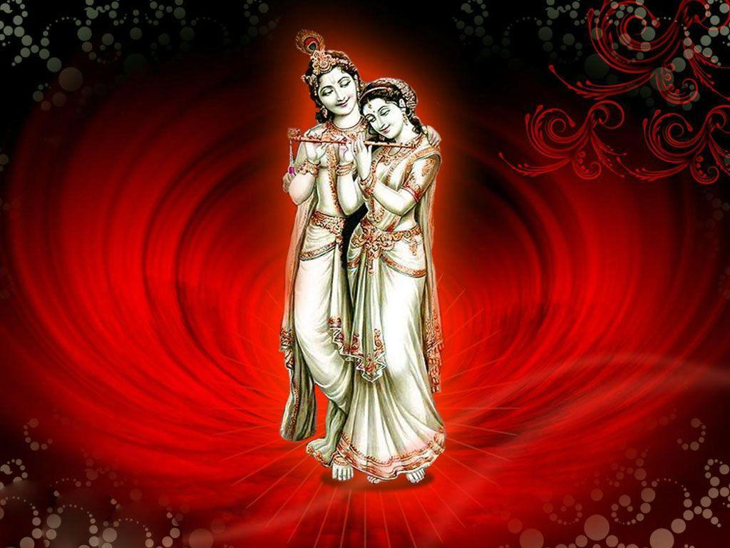 Radha krishna wallpapers full size - Free Download Shri Radha Krishna Wallpapers