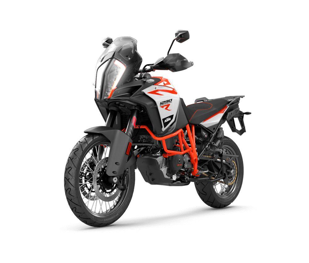 2018 Ktm 1290 Super Adventure R Concept From Ktm 1290 Super Adventure R Teasdale Motorcycles Intended For 2018 Ktm 1290 Sup Ktm Adventure Super Adventure Ktm