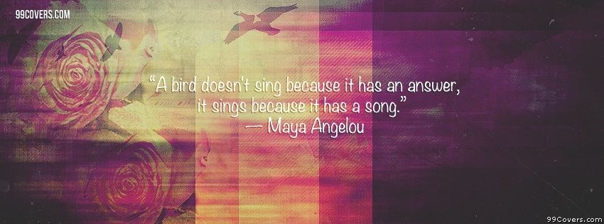 maya angelou 2 facebook covers wallpapers pinterest facebook facebook timeline covers und. Black Bedroom Furniture Sets. Home Design Ideas