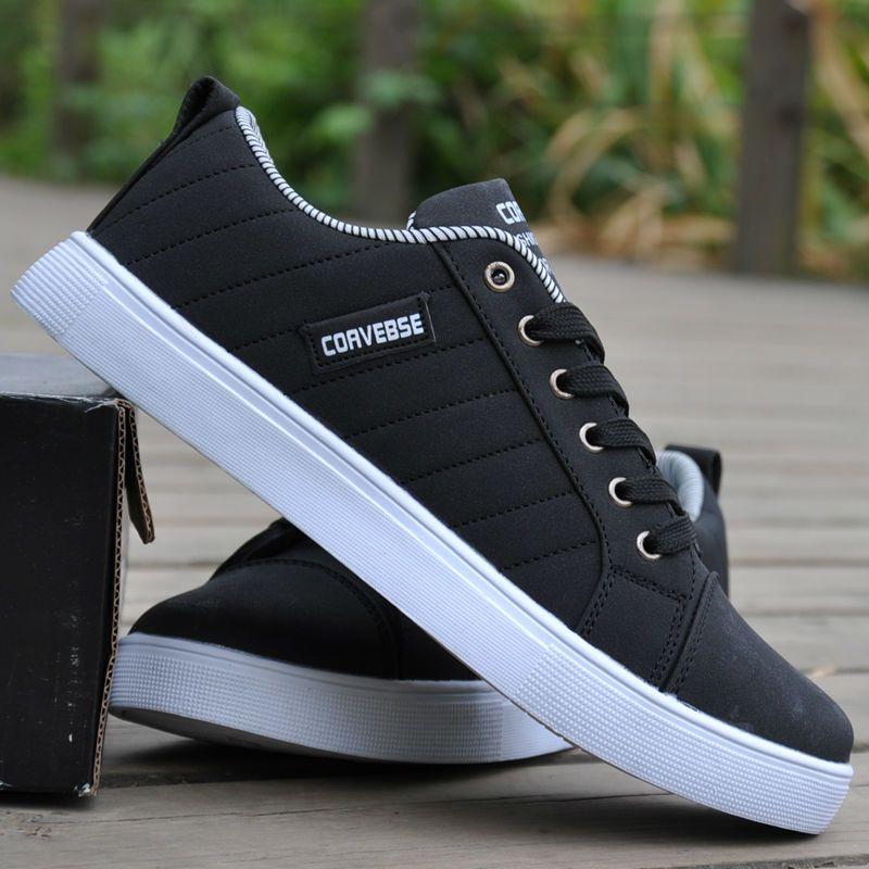 Free shipping sneakers shoes for men fashion recreational shoe male shoes  man summer fashion man sneaker