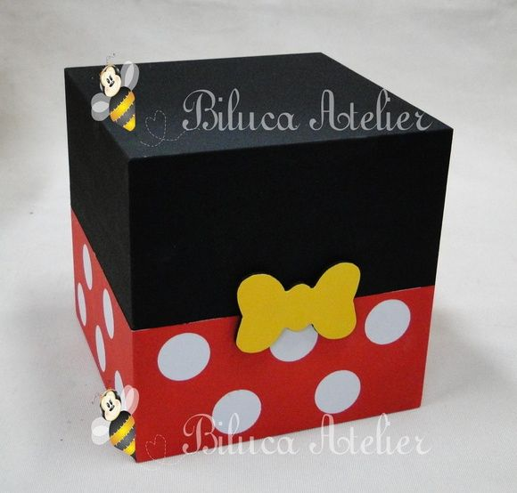 Pin By Veronica Baquero On Dla Dzieci Minnie Mouse Birthday Party Mickey Mouse Birthday Party Mickey Party