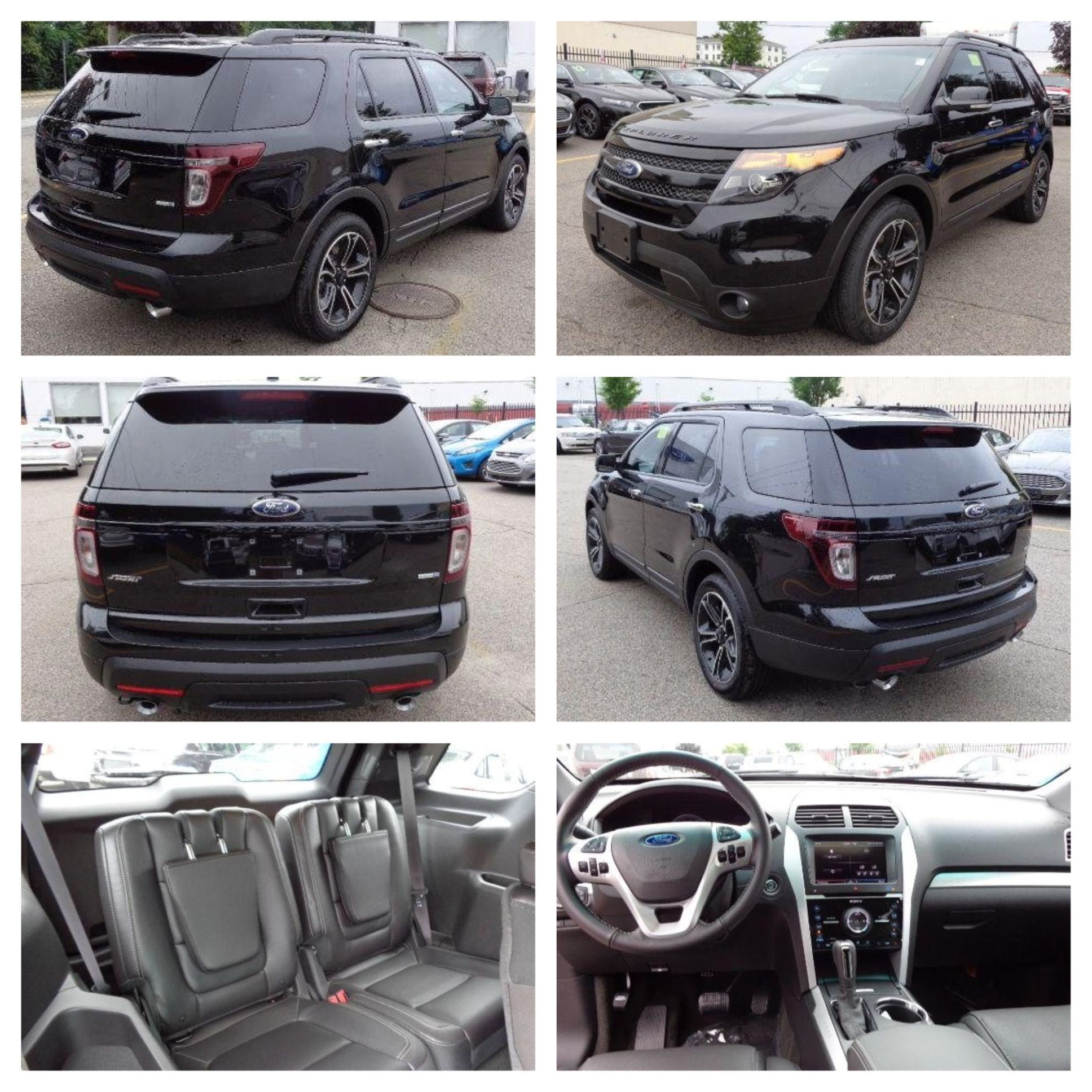 ford explorer on pinterest ford emblem 2013 tundra and 2014 ford. Cars Review. Best American Auto & Cars Review