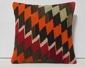 Chevron pillow zig zag pillow kilim pillows body pillow case crochet pillowcase boho cushion cover folk art pillow cover bohemian pillowcase :  chevron pillow zig zag pillow kilim pillows body pillow case crochet pillowcase boho cushion cover folk art pillow cover bohemian pillowcase  #art #Body #Bohemian #Boho #Case #chevron #Cover #Crochet #cushion #folk #Kilim #pillow #Pillowcase #Pillows #zag #zig #pillowedgingcrochet