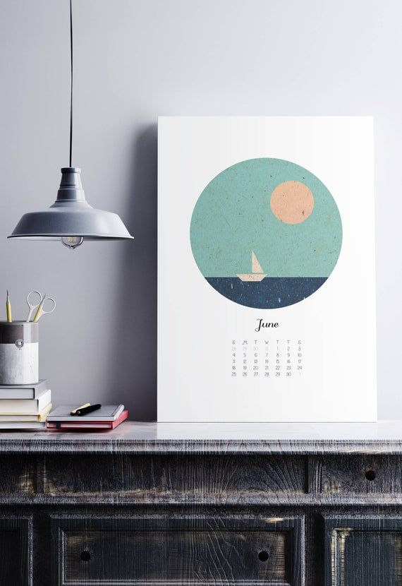wall calendar 2021 12 months plus inspirational cover page on office wall colors 2021 id=18288