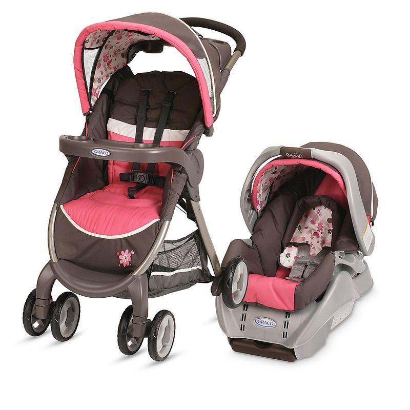 Coche-fastaction-silla-para-carro-porta-bebe-plegable