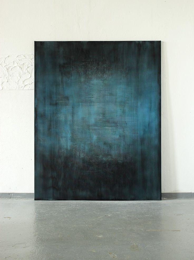 2015 - 150 x 120 cm - acrylic on canvas ● no longer available, abstract, art, painting, canvas, painting, abstract, c ...  #abstract #acrylic #available #canvas #longer #painting
