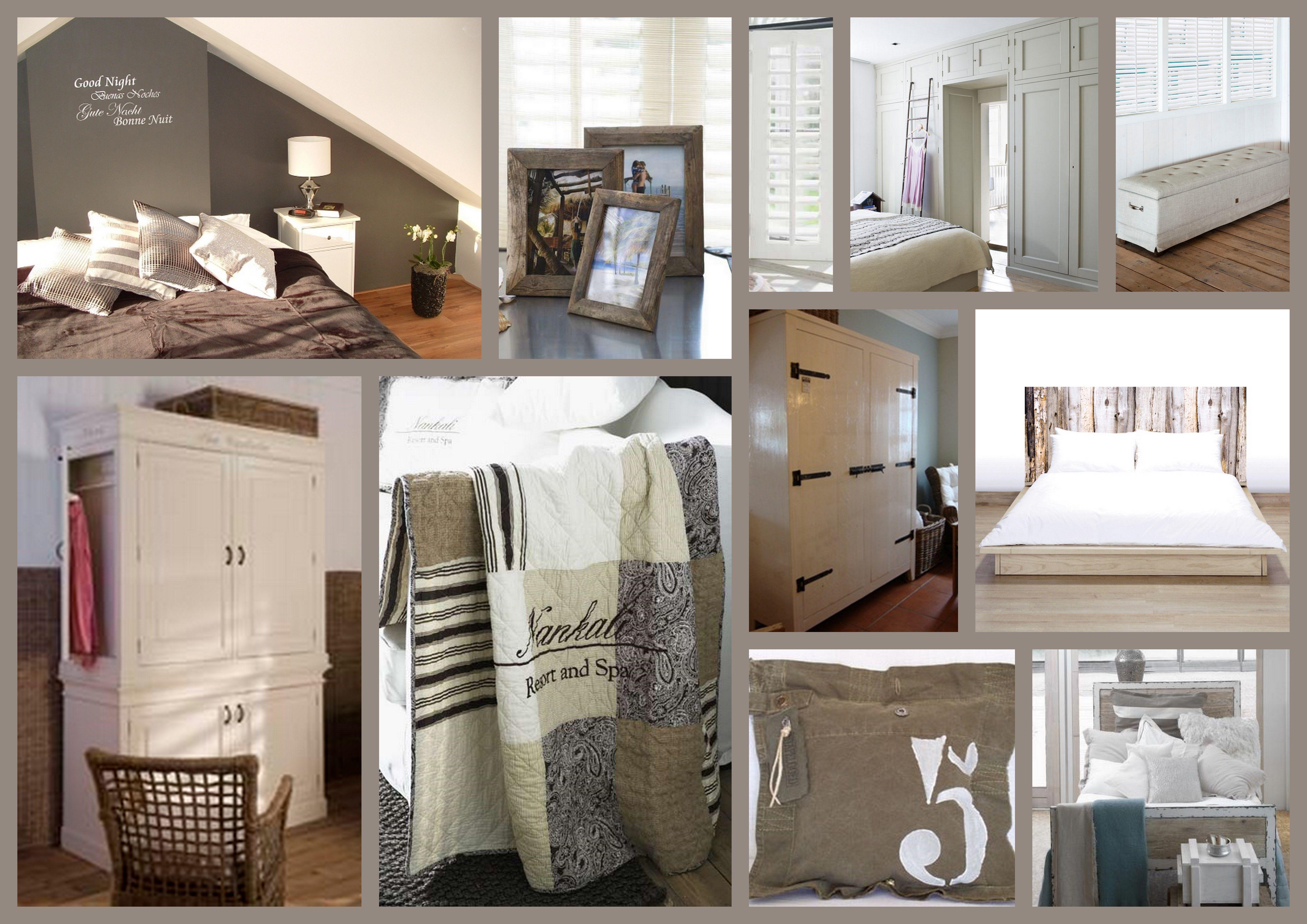 Fotos Slaapkamer Restylen : Restyling ouder slaapkamer opdracht buitengewoonbinnen