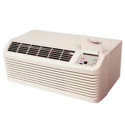 Amana 30 Amp Heat Cool Ptac Unit Heat Pump High Efficiency Air