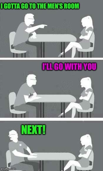 Wwe speed dating