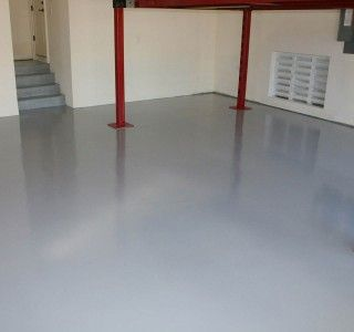 Garage Floor Coating Reviews And Rustoleum Epoxy Colors With