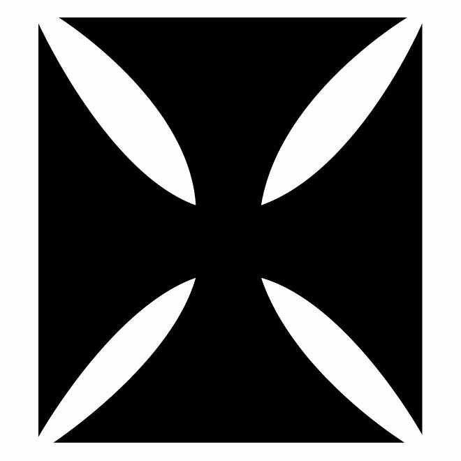 The West African Symbol For Good Fortune Sanctity The Truth Of