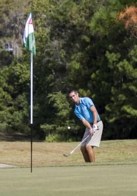 tournament golf Amateur florida