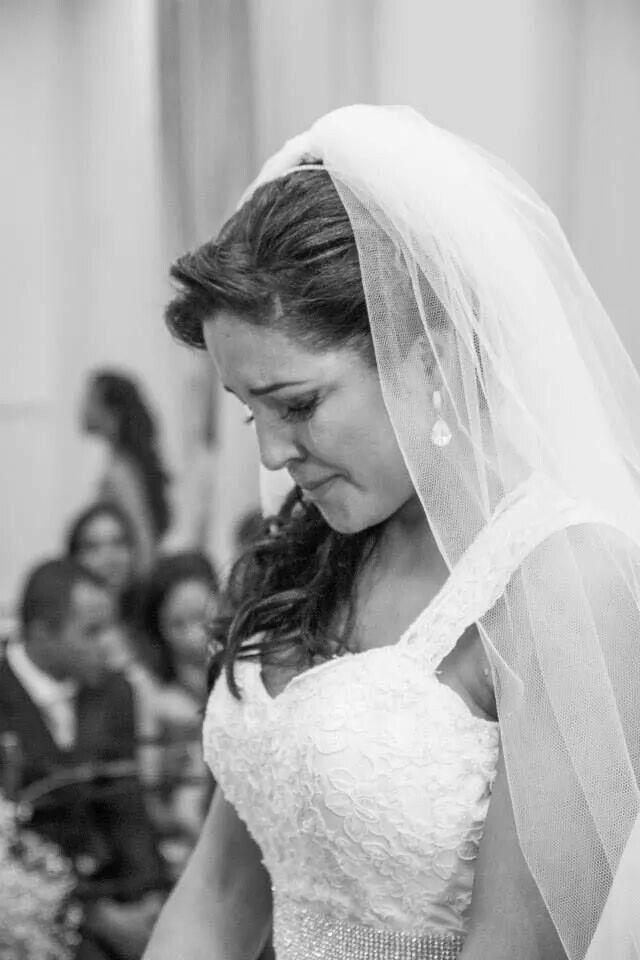 wedding..emotion