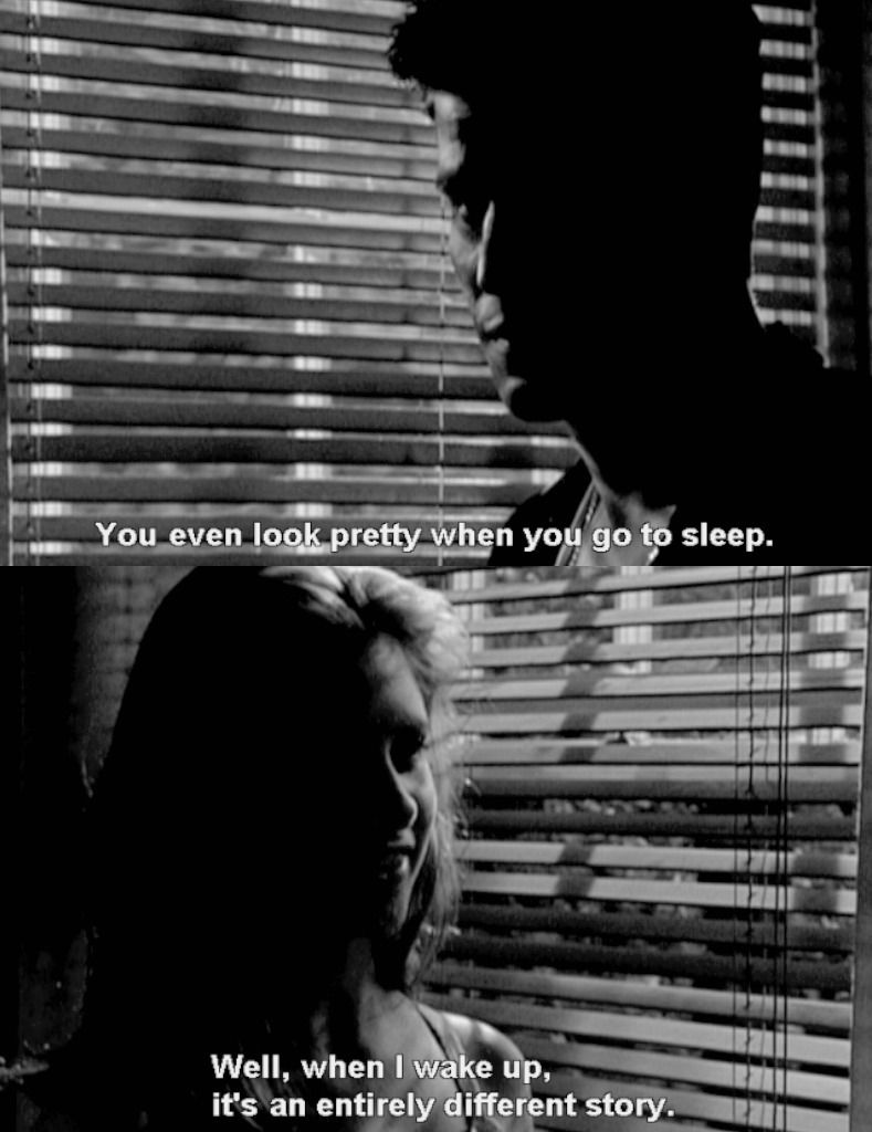 Buffy Screencaps! : Photo