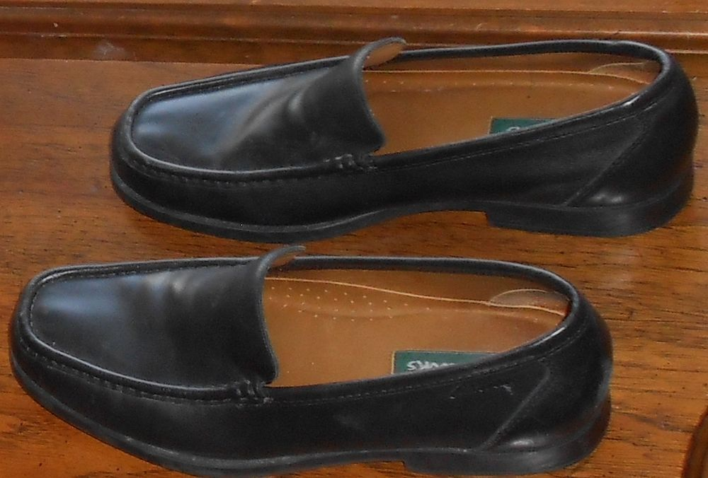 clarks loafers mens