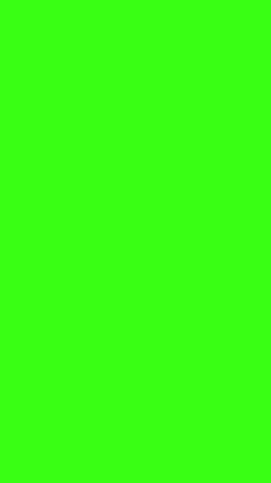 http://wallpaperformobile/13944/neon-green-wallpaper.html - neon