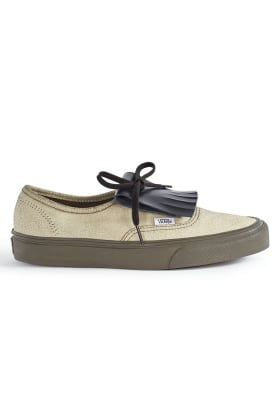MARNI x Zalando VANS AUTHENTIC Sneakers basse | Vans