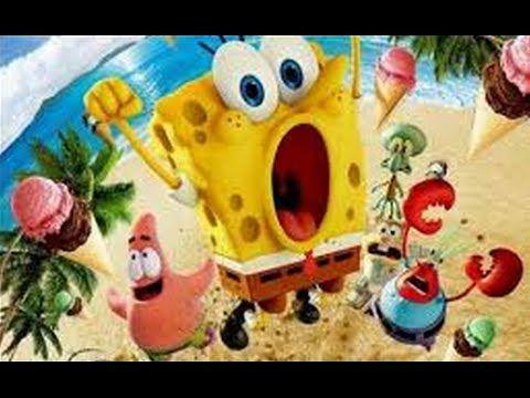 Peliculas Para Ninos En Espanol Completas Dibujos Animados Infantiles En Espanol Spongebob Pics Spongebob Movies