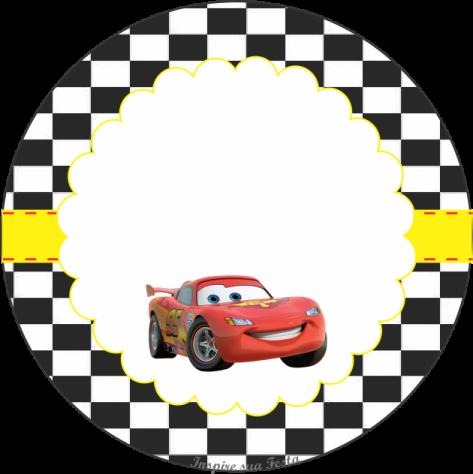 Tag Agradecimento Para Nome1 Carros Pinterest Cars
