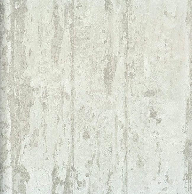 Vlies Tapete Beton Muster kieselgrau beige Elements Stein mauer
