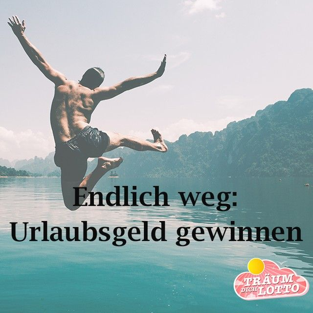 Lotto Baden Wuerttemberg