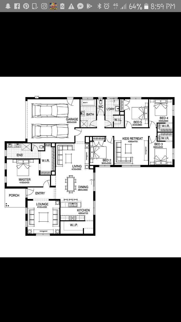 Cleland simonds homes   Future House   Pinterest   Future house ...