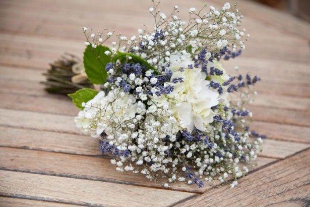 Bouquet de mariée : les 40 plus beaux de Pinterest