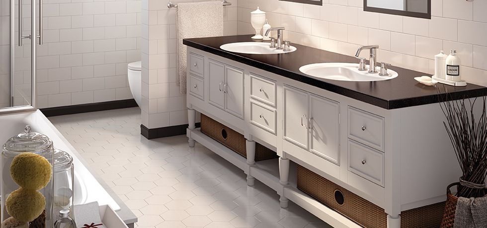 Black Onyx Mirange Is A Solid Surface Design Perfect For Sleek And Simplistic Look