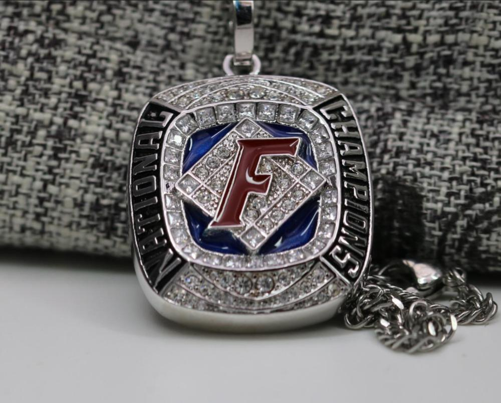 2017 florida gators ncaa national baseball championship