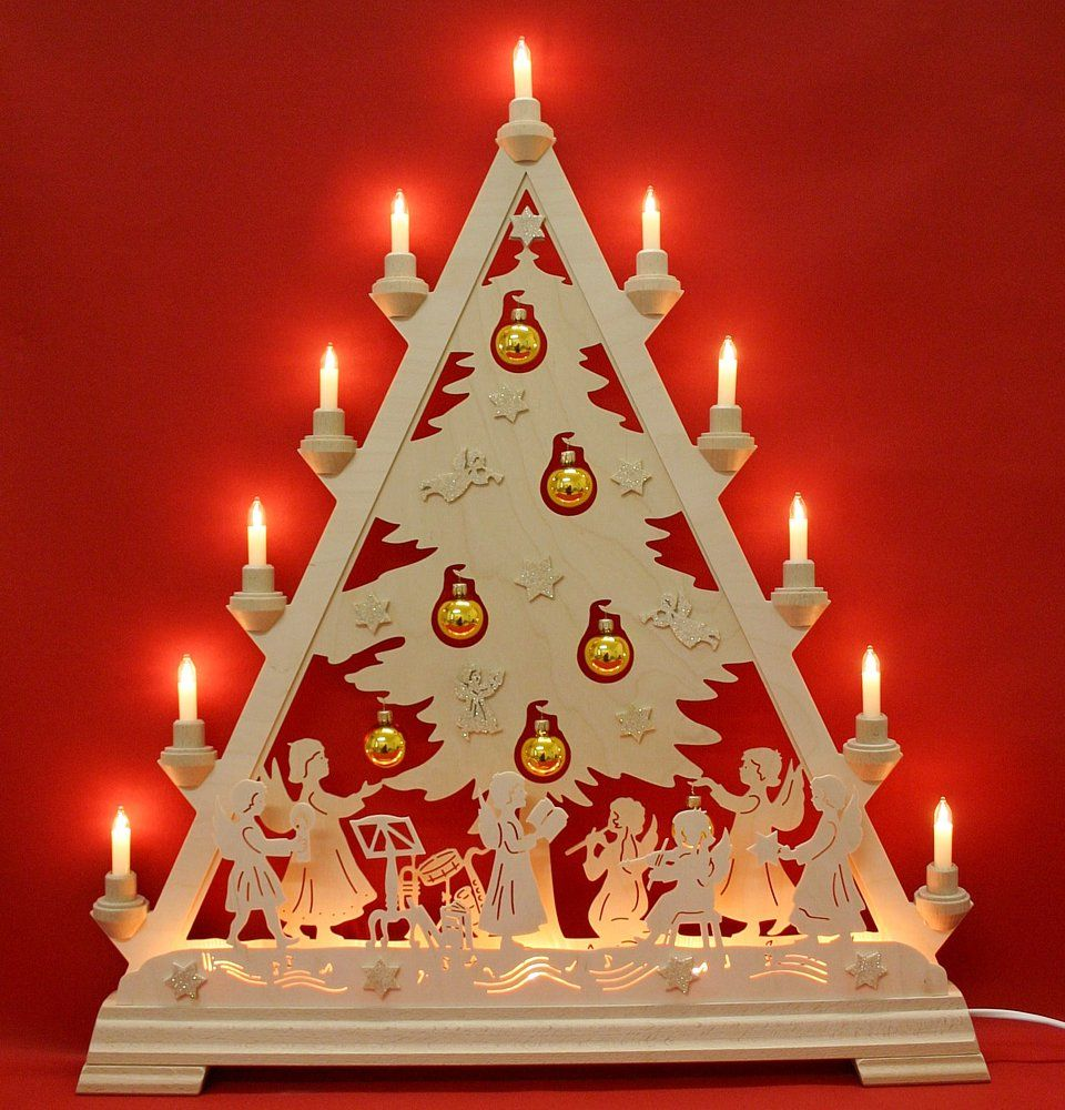 Schwibbogen woodwork pinterest christmas tree manualidades