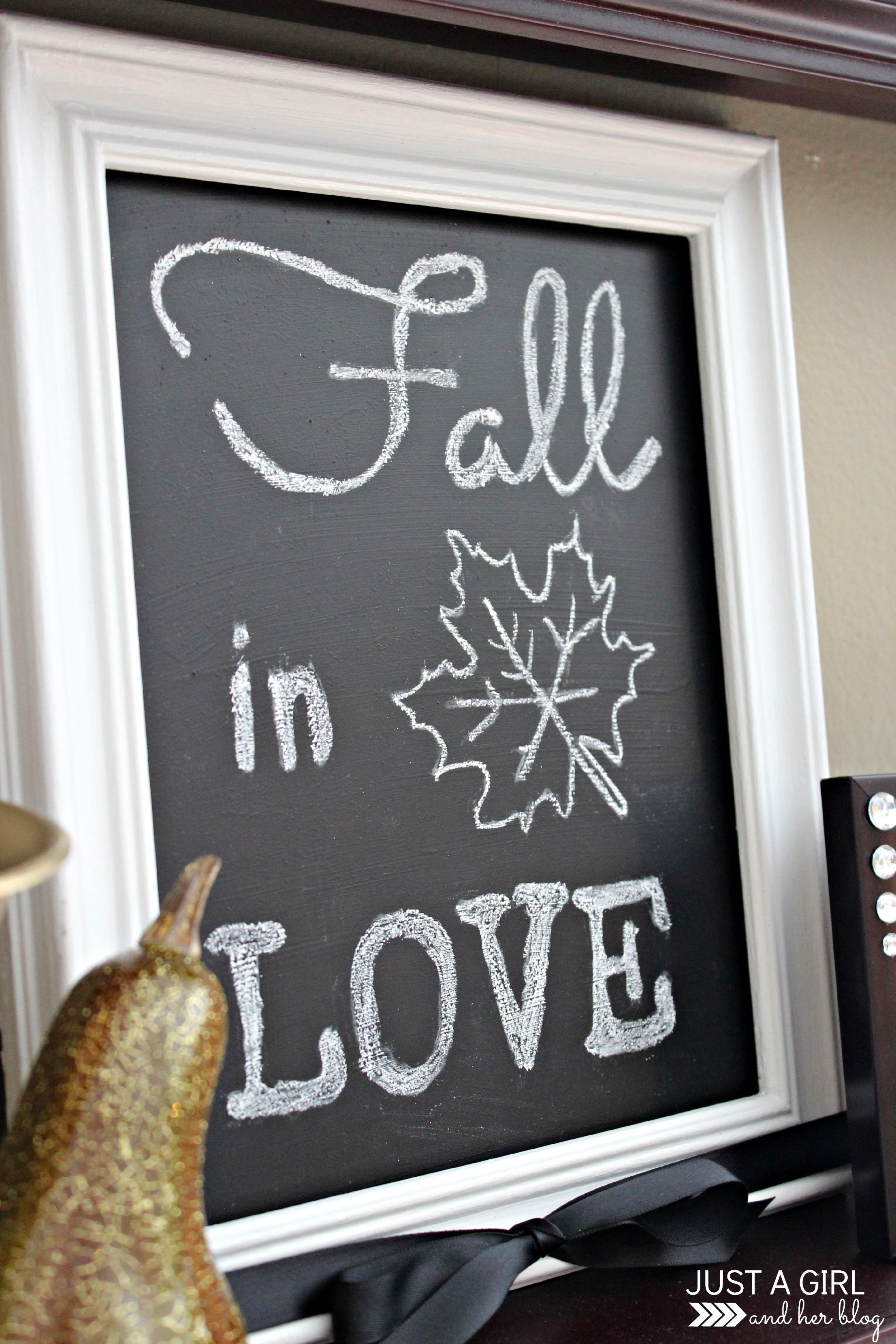 chalk design ideas - Google Search | Chalk design ideas | Pinterest ...