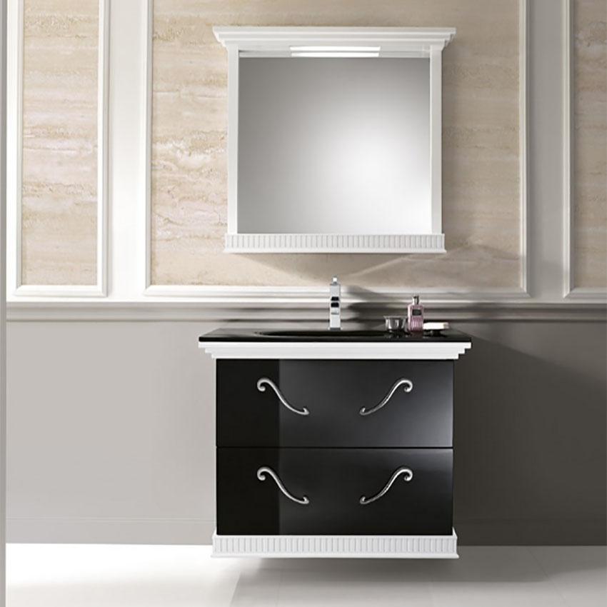 unique bathroom vanities | custom vanity | unique bathroom vanity, bathroom vanity, luxury