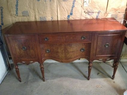 Antique Tables For Sale
