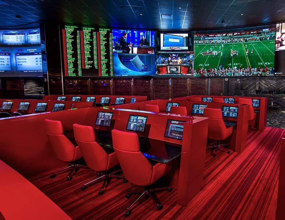Sports Betting 101 Top Beginners Mistakes in Betting the