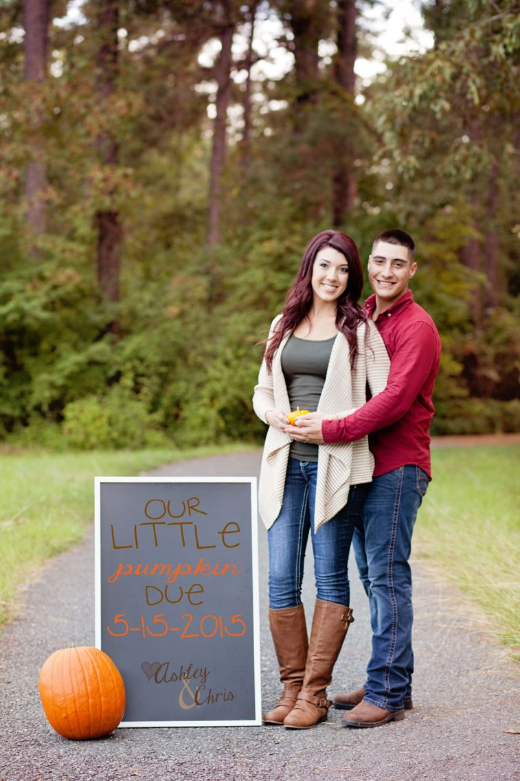 Baby Announcements Ideas For Family