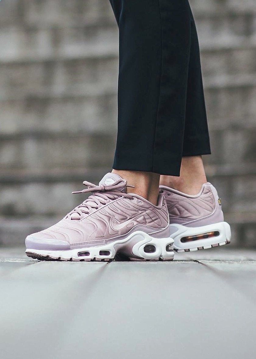 size 7 buying now new specials Best Nie on | Nike air max plus, Adidas shoes women, Nike air max